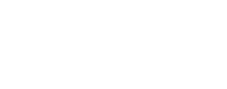 icon for Asphalt Milling